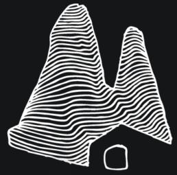 Logo Los Telares