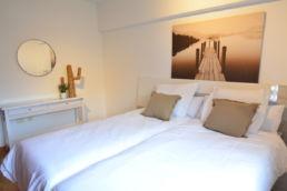 Calma Suites Agulo Ferienwohnung
