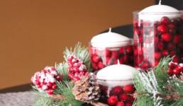 Navidad en Los Telares