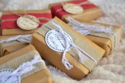 Jabon artesanal artisan soap