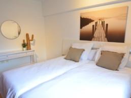 Calma Suites Agulo rental holidays