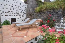 Villa Delfines ocean views gomera