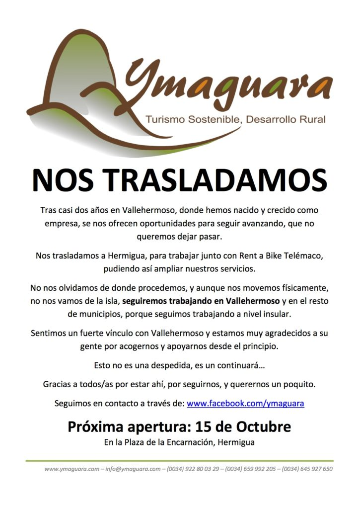 Ymaguara-trasladamos