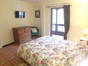 Apartamento de vacaciones en La Gomera