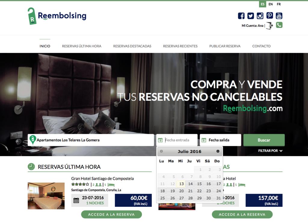 reembolsing.com
