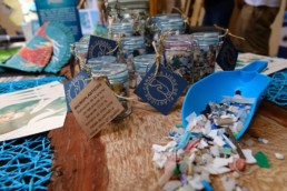 Canarias Libre de Plasticos
