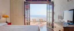 Villa Delfines junto al mar